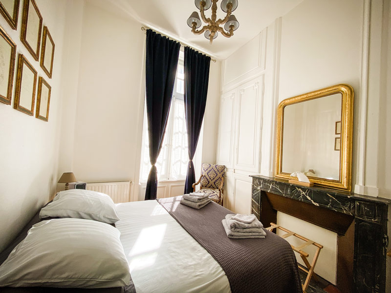 carousel suite joseph II 4